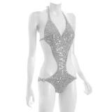BCBG Max Azria swimsuit