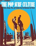 Robertson's Reads: Pop Surf Culture by Domenic Priore