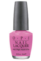 OPI you're a pisa work2