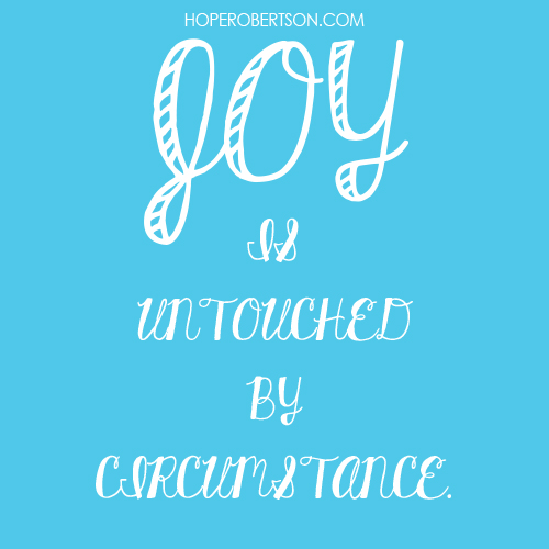 joy_quote_HR