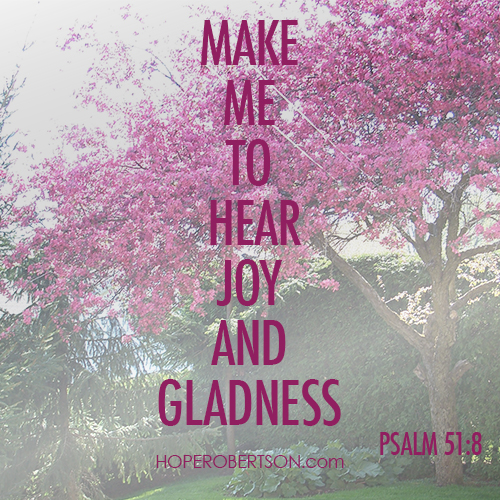 psalm518_joy