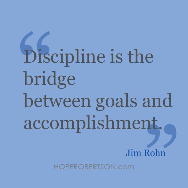 apr22_discipline_quote_jimrohn
