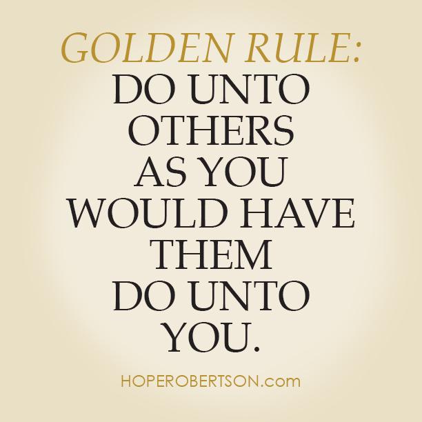 apr2_goldenrule_quote