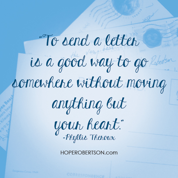 july16_hopeshewrote_letter