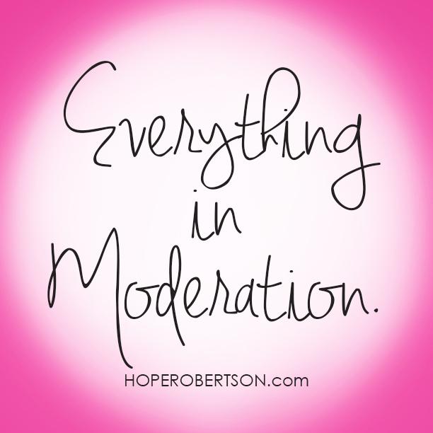 july7_moderation
