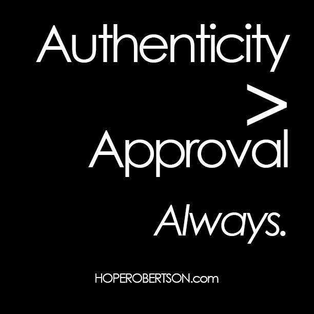 sept24_authenticity_2