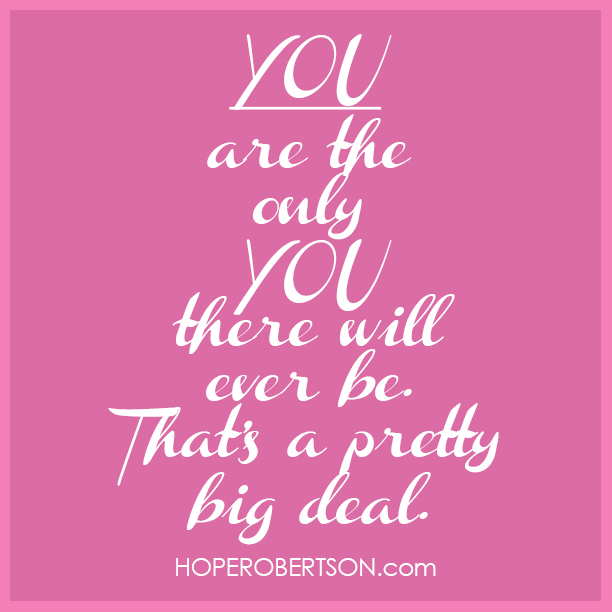 oct8_youareyou_quote