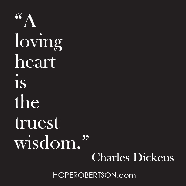 feb72015_charlesdickens_quote