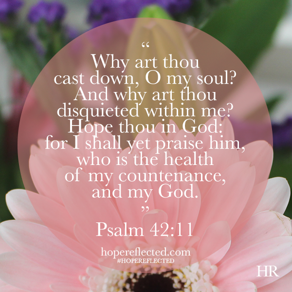 apr4_hopereflected_psalm4211