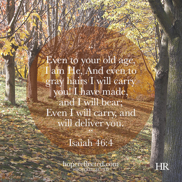 nov7_hopereflected_encouragement_isaiah