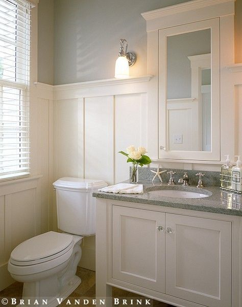 6 powder rooms that make a statement powder room ideas